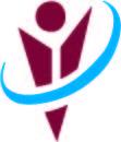 Whole Health for Life Logo
